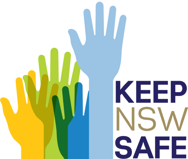 keep-nsw-safe-logo-6.png
