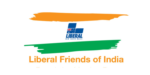 liberal_friends_of_india