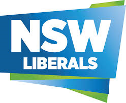 NSW Liberals